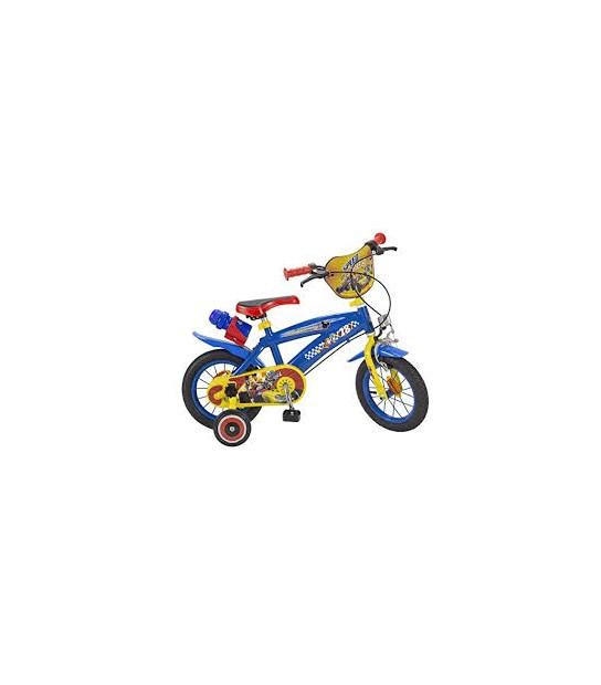 Bicicletta Disney Frozen Giocheria Dalia