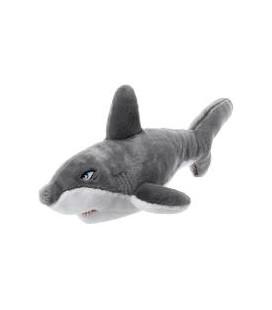 SHARKLY SQALO 50 CM