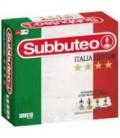 SUBBUTEO ITALIA EDITION