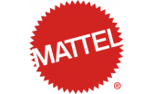 - Mattel -