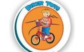 Biker Toys