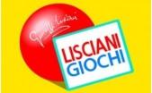 Lisciani Group